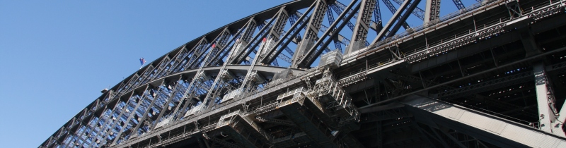Banner Harbour Bridge.jpg